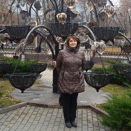 Елена, 61 год, Шахтерск