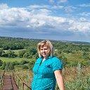 Фото Танюшка Кудряшова, Нижний Новгород, 33 года - добавлено 2 февраля 2015
