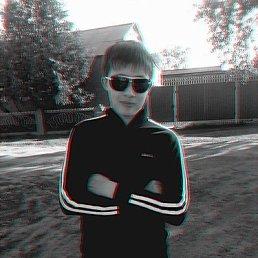 Ильнур, 25 лет, Агрыз