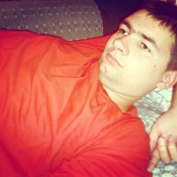 Макс, 27 лет, Новомосковск