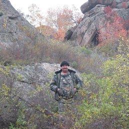 Сергей, 48 лет, Староалейское