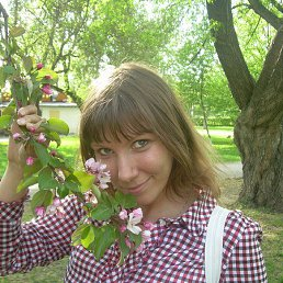 Анжелика Краснова, 25 лет, Екатеринбург