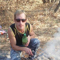 николай, 32 года, Гуково
