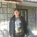 Фото Neyro, Томашполь, 34 года - добавлено 9 февраля 2015