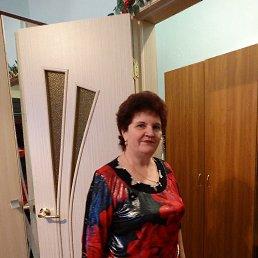 Светлана, 61 год, Нязепетровск