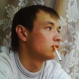 ФАИЛЬ, 29 лет, Елабуга