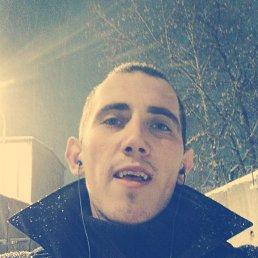 Дмитрий, 25 лет, Лозовая