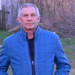 Сергей, , Тула-50
