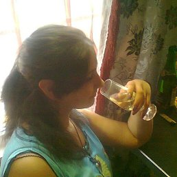 Lvenochek, 29 лет, Михайловка