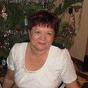Фото Люба, Саратов, 61 год - добавлено 4 января 2015