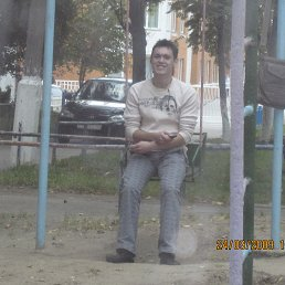 Василий, 53 года, Луховицы