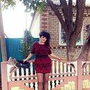 Фото Kristina, Ставропольский, 29 лет - добавлено 16 февраля 2015