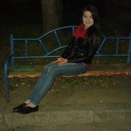Nadia, 24 года, Ядрин