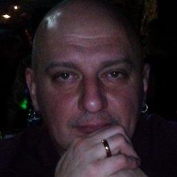 Андрей, Москва, 47 лет