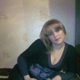 Екатерина, 29 лет, Каневская