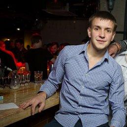 Алексей, 32 года, Хабаровск - фото 1