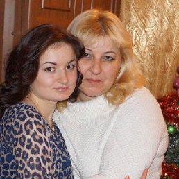 Аленна, 44 года, Червоноград