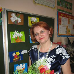 наталья, 43 года, Ефремов-3