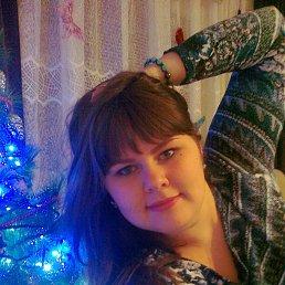 Танюха, 27 лет, Ясиноватая