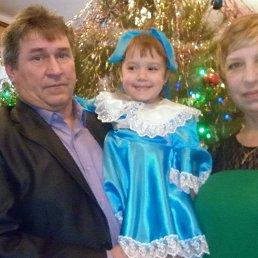 Владимир, 53 года, Новоузенск