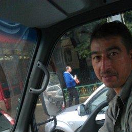 Валерий, , Ступино