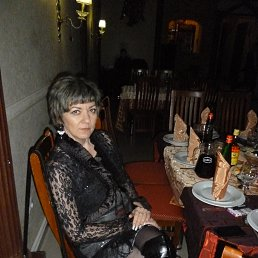 Фото Татьяна, Шахты, 51 год - добавлено 19 января 2015