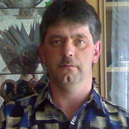 Валерий, 53 года, Красный Кут