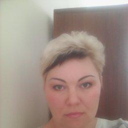 Фото Ирина, Улан-Удэ, 42 года - добавлено 9 февраля 2015