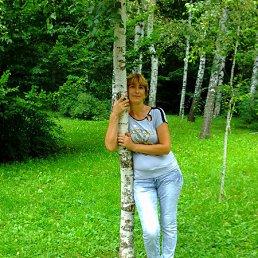 Татьяна, 49 лет, Беляевка