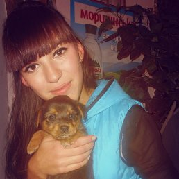 Ярослава, 23 года, Беляевка