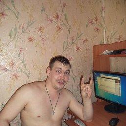 Сергей, 35 лет, Березники