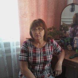 александра, 61 год, Новокубанск