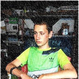 Вячеслав, 22 года, Васильевка
