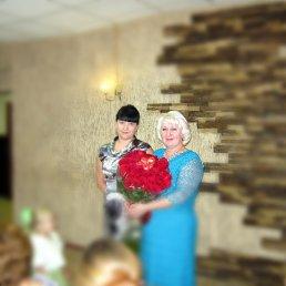 таня, 61 год, Порхов