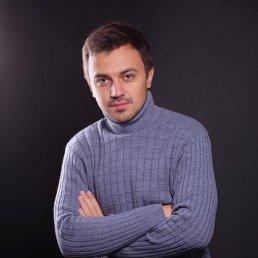 Александр, 30 лет, Монастырище