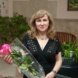 Людмила, Цивильск, 58 лет