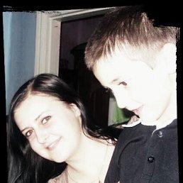 Ліля, 27 лет, Хмельницкий