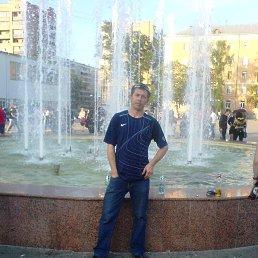 Николай, 41 год, Орловский