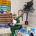 Фото Анастасия, Солнечная Долина - добавлено 6 февраля 2015