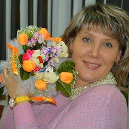 Елена, 48 лет, Хвалынск