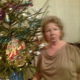 Зила, 65 лет, Татарстан