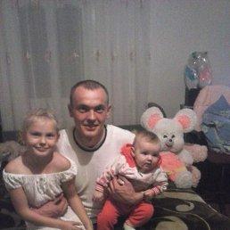 Олександр, 30 лет, Изяслав