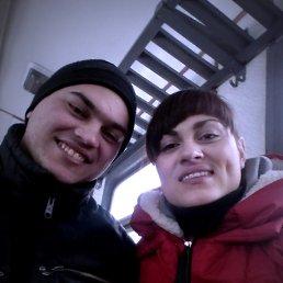 Богдан, 24 года, Близнюки