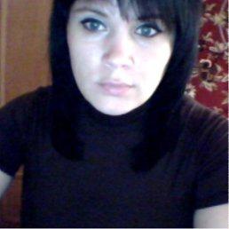 Елена, 34 года, Заставна