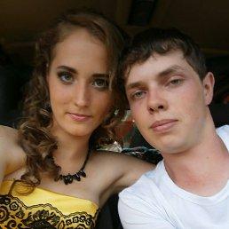 Олександр, 21 год, Киев