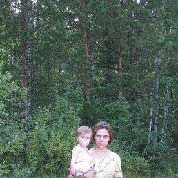 Фото София, Красная Горбатка, 37 лет - добавлено 8 января 2015
