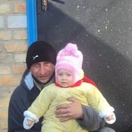 юрий, 46 лет, Корсунь-Шевченковский