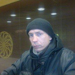 сергей, 43 года, Мена