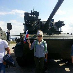 Марина, 58 лет, Электрогорск