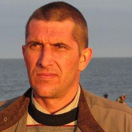 Сергей, 41 год, Завьялово